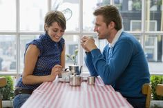 The Top 50 #Date Night Ideas of All Time