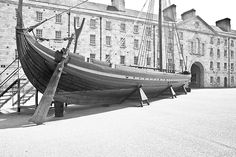 sail ship steering board - Google 検索