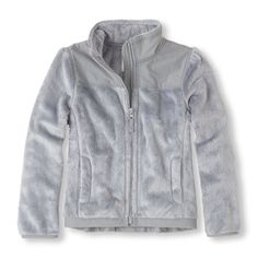 The all-around perfect jacket that provides comfort and protection from the elements!
