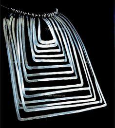 Art Smith Jewelery