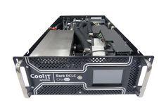 CoolIT Systems introduceert warmtewisselaar voor HPC datacenters - http://datacenterworks.nl/2016/06/17/coolit-systems-introduceert-warmtewisselaar-voor-hpc-datacenters/