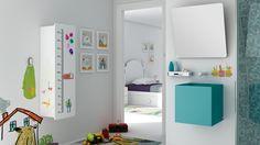Cómo tener una casa segura para los niños #hogarhabitissimo