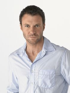 Chris Vance (Rizzoli & Isles) http://www.imdb.com/name/nm0888496/