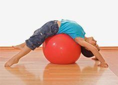 Atenció, una plaça lliure! #Pilates i #entrenament junior de 13 a 19 anys, truca'ns i informa't i deixa que el teu fill/a s'ho passi genial amb nosaltres!  638 74 64 56