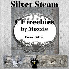 http://ditzbitz.weebly.com/store/p126/Silver_Steam.html