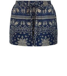 Make your staycation stylish with New Look's holiday clothing. With free delivery options, discover all the summer outfits you need in our holiday shop. Holiday Outfits Women, Chic Dress, Paisley Print, Printed Shorts, New Look, Fashion Online, Mini Skirts, Clothes For Women, Jackets