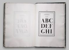 Giambattista Bodoni          Book design by Giambattista Bodoni  Giambattista Bodoni  (1740-1813) was an Italian engraver, publisher, printer and typographer of high repute remembered for designing a typeface which is now called Bodoni.
