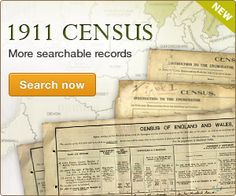 1911 Census: England, Wales, Scotland  http://www.ancestry.co.uk/
