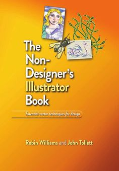 Computer graphics on pinterest 836 pins for The garden designer robin williams