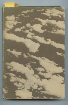 Denning Miller; Wind, Storm and Rain: The Story of Weather (New York: Howard McCann Publishers, 1952)