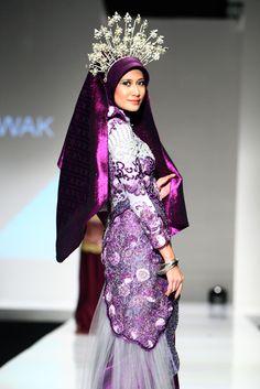 Resultado de imagem para burka fashion
