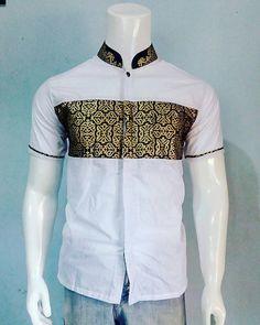 Koko Prada  Harga 70.000  All Size Ld 103cm  FORMAT ORDER NAMA : ALAMAT LENGKAP : NO HP :  Order? bbm : 5708D3A7 whatsapp : 081225761707  #batik #batikpekalongan #batikcap #batikprinting #hembatik #kemejabatik #batikprada #batiksoft #batiksemitulis #grosirbatik #batikmurah #blousebatik #dressbatik #sarungbudaya #sarungbatik #seragambatik #seragamkantor #seragamumroh #dasterbatik #batikday #batikcantik #batikwanita #batikpria #bridesmaids #kebayabatik #pegawaibank #pegawaibtn #jualbatikmurah…