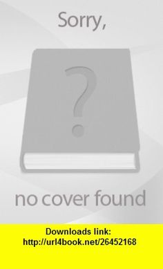 Firestorm Full Circle Series #6 Audible Audio Edition Lisa Tawn Bergren, Kris Faulkner ,   ,  , ASIN: B001AWVRS6 , tutorials , pdf , ebook , torrent , downloads , rapidshare , filesonic , hotfile , megaupload , fileserve Ebook Pdf, Laptop, World, Good Night, Venus, Psychology, The World, Laptops, Psych