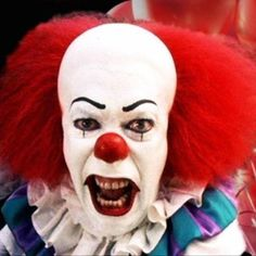 24 dos filmes de terror mais macabros de todos os tempos