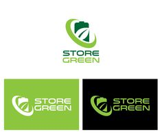 Logo required for company in renewable energy s... Modern, Bold Logo Design by M.Pirs