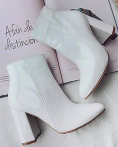 Untitled sapatos Kicks + Dope Music in 2018 Pinterest sapatos Untitled Boots and f74269