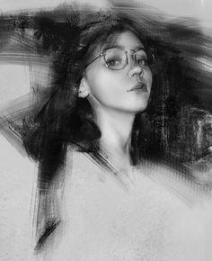 X_X, Yizheng Ke on ArtStation at https://www.artstation.com/artwork/aqP82