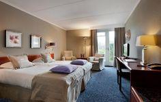 Landgoedhotel De Wilmersberg | De Lutte | Overijssel | The Netherlands