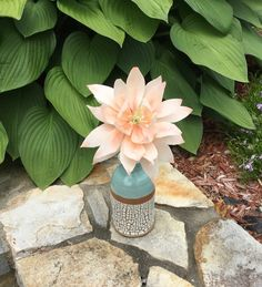 Epiphyllum (Orchid Cactus) Made using the Wilton succulent cutters changing the shape somewhat during thinning of the petals