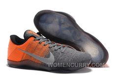 "wholesale dealer 197f6 0d7c3 Nike Kobe 11 Elite Low ""Easter"" Mens Basketball Shoes Discount XEZdyX8"