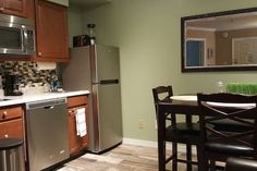 Check out this awesome listing on Airbnb: All Modern Upgrades Pool View Villa - Villas for Rent in Kissimmee