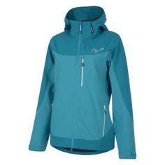 Dare2b Dare 2b Womens Peltry Jacket The Dare 2b Womens Peltry Jacket is an ultra-lightweight and stylish stretch technical jacket that offers a fantastic level of waterproofness and breathability making it ideal for keeping you comforta http://www.MightGet.com/january-2017-11/dare2b-dare-2b-womens-peltry-jacket.asp