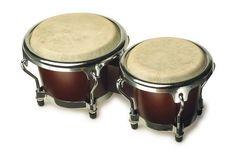 Conga. Egal ob Trommel, Congas oder Bongos - diese Conga lässt die Herzen der kleinen Musiker höher schlagen. Mit den Händen auf die Wände getrommelt, ergeben sich tolle Töne und Rhythmen der besonderen Art. Ein Muss für afrikanische Musikliebhaber und Tänzer! Holzspielzeug, Maße: ca. 25 x 30 x 10