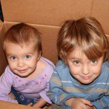 The 6 Tips You Really Need When Considering a Move With Kids