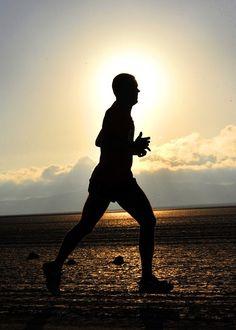 runner-557130_640 Música para correr. Una hora de motivación