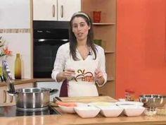 ¿Una fabada asturiana vegetariana? Si!!!! Sana y rica!!!!Te enseñamos a hacerla: https://www.youtube.com/watch?v=xo3R-bZjXi0&list=PLOGSrwS5xR70wN3UWaRUSNu0XHK9IVacL