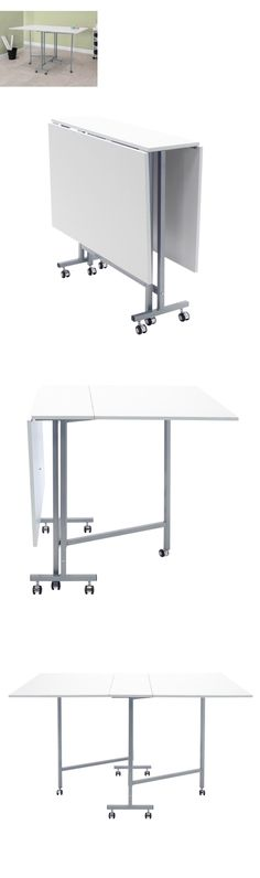 Quilting Tools and Equipment 19161: Sewing Craft Cutting Table ... : folding quilting table - Adamdwight.com