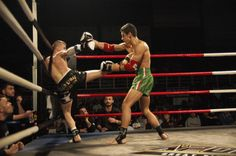 rf Wrestling, London, Sports, Lucha Libre, Hs Sports, Sport, London England