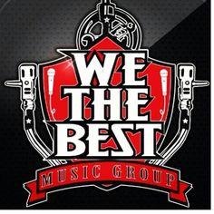DJ KHALED! #WTB