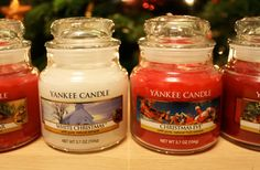 Featuring Yankee Candles from www.scentedcandleshop.com <3 #yankeecandles #yankeearmy #yankeecandle #scentedcandles #candleaddict