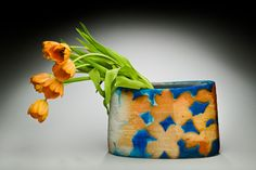 Mark_Knott_ceramics_2