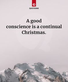 Top Merry Christmas Quotes, Sayings, Wishes and Messages 2016 - Quotesing Holiday Sayings, Merry Christmas Quotes, Wishes Messages, Top Quotes, Verses, Poems, Catalog, Xmas Wishes Quotes, Scriptures
