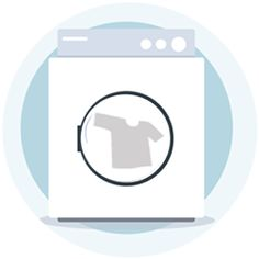 Amazing Laundry Services - online laundry