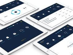 Conference Room App by Bill Labus