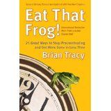 Amazon.com: Brian Tracy: Books, Biography, Blog, Audiobooks, Kindle
