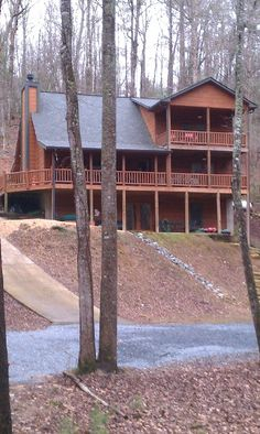 15 Best New Cabin Search Images Cabin Cabin Rentals Ellijay