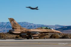"""https://flic.kr/p/23tWTid 
