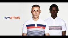 Ló Nuevo de @weekendoffender ya esta aquí!  C/ Cano 5 #LasPalmas de #GranCanaria  http://ift.tt/1lUh2Zo  #bexclusive #befunwear  // #clothing #boy #man #urbanwear #shorts  #accesories #sunglasses  #tshirt #sweatshirt #outfit #blogger #trend #shop  #sneakers #trend #trendy #urbanstyle #streetstyle  #streetwear #look  #style #men #RegalizFunwear #lpgc #lp