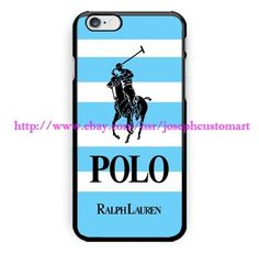 New Polo Ralph Lauren Blue Cover Case For iPhone 7 High Quality #UnbrandedGeneric #Disney #Cute #Forteens #Bling #Cool #Tumblr #Quotes #Forgirls #Marble #Protective #Nike #Country #Bestfriend #Clear #Silicone #Glitter #Pink #Funny #Wallet #Otterbox #Girly #Food #Starbucks #Amazing #Unicorn #Adidas #Harrypotter #Liquid #Pretty #Simple #Wood #Weird #Animal #Floral #Bff #Mermaid #Boho #7plus #Sonix #Vintage #Katespade #Unique #Black #Transparent #Awesome #Caratulas #Marmol #Hipster #Design…