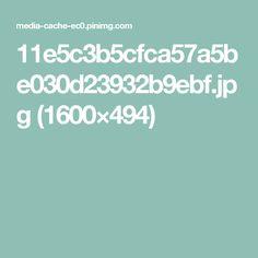 11e5c3b5cfca57a5be030d23932b9ebf.jpg (1600×494)
