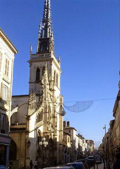 Villefranche-sur-Saône (69)