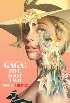 """This was amazing! """"Million Reasons""""& showing the recording footage wow! That song got me through nights when I sobbed.  Broken.  I UNDERSTOOD it.  I wanted strength to walk away, but I REALLY wanted a reason to stay. And I did. Thank God I didn't run.  She's raw & real. I don't have to agree with every aspect of her life to give the respect she's due!  I'm not proud to admit it but, I used to call her Lady Blah Blah...I WAS WRONG!  I'm human & missed it about her.  Such a powerful voice…"""