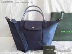 So lucky to find a online longchamp le pliage 89873202447ee