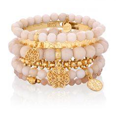 Letnie marzenie  #mokobelle #mokobellejewellery #gold #collection #fashion #accessories #look #spring #summer