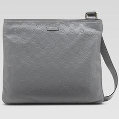 Gucci ,Gucci,Gucci 201446-BEG1G-1415,Promotion with 60% Off at UNbags.biz Online.