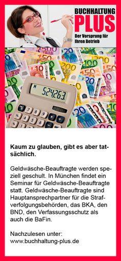 Mehr News auf www.buchhaltung-plus.de